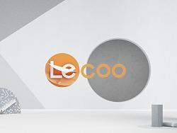 联想 Lecoo品牌Logo动画演绎视频