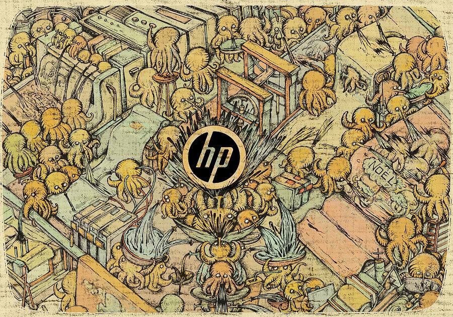 查看《地下印刷工厂》原图,原图尺寸:2031x1425