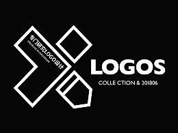 LOGO | 近期标志设计合集