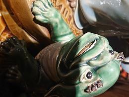 陶瓷摄影 艺术摄影 s
