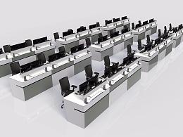 控制台轻量化低成本变形记(三)