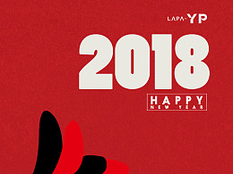YP新年微信贺卡