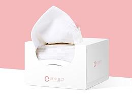 洗脸巾包装+详情页(小)