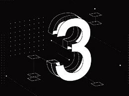 OPPO MWC 2017 Countdown