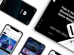 BunToy 2.0 - 海外最火热的区块链 DApp 游戏钱包