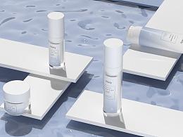 MEILY-品牌包装设计
