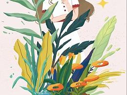 少女梦境-8个有关少女的梦