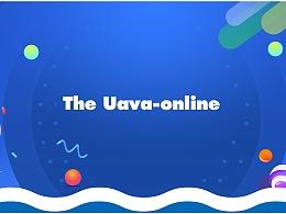 uava online