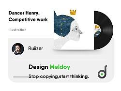 Design Melody