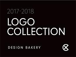 焙客工作室Logo设计选 2017-2018