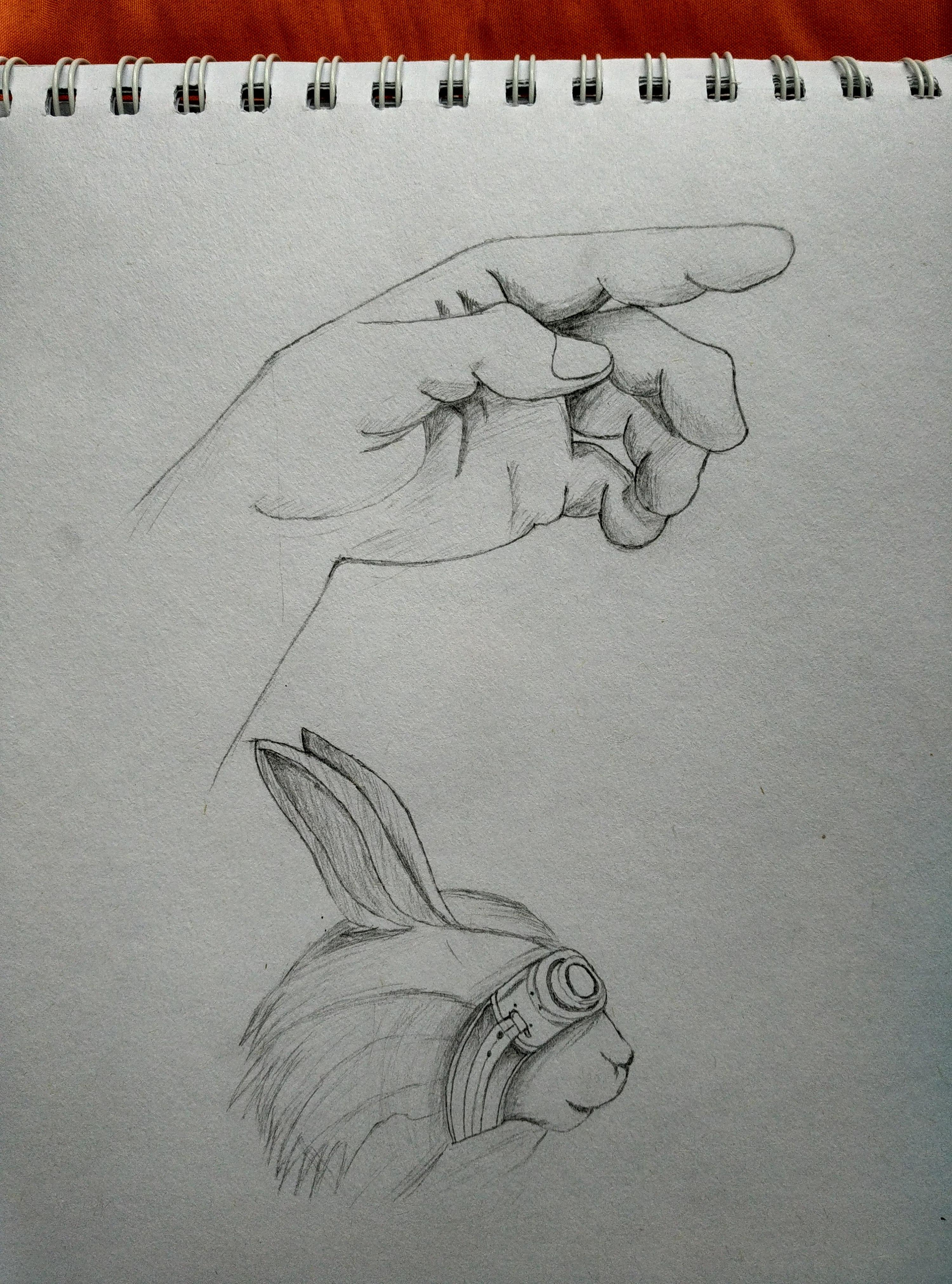 手绘动态图入门