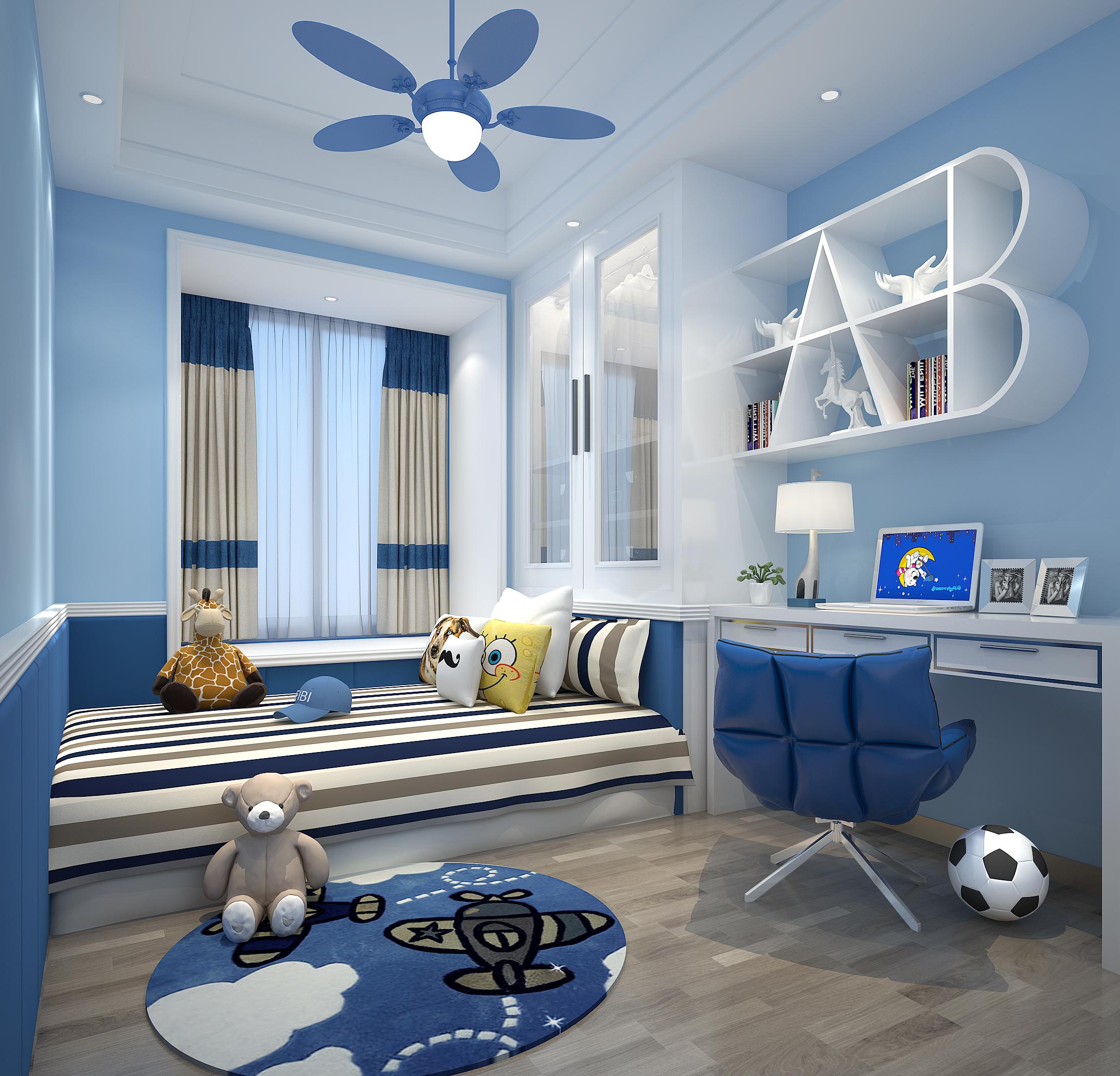 室内设计一平米多少钱_室内设计每平米多少钱图片
