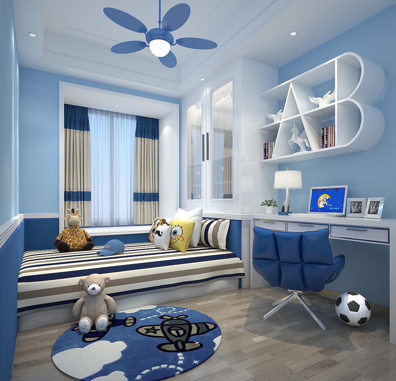 室内设计|空间|室内设计|tsao设计 - 原创作品 - 站酷图片