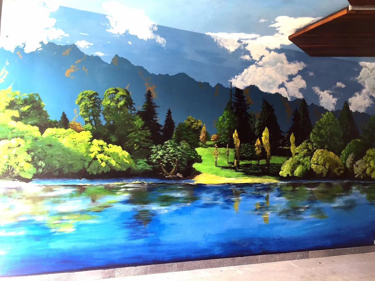 壁纸 风景 摄影 桌面 1280_960