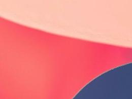 2017.12.1色彩--网页设计