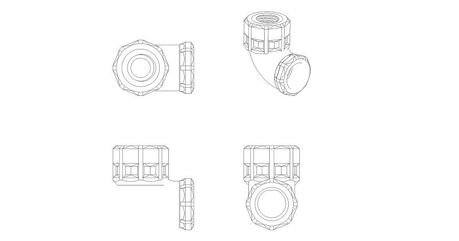 查看《南新管业钻石系列水管件开发设计 (诸暨工业设计产品开发)》原图,原图尺寸:1628x856