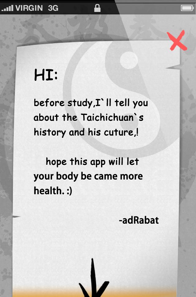 查看《手机App,手把手教你打太极UI》原图,原图尺寸:640x969