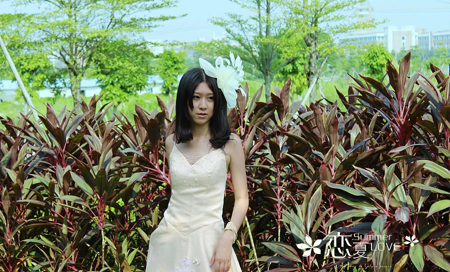夏恋otokaze钢琴谱子-恋夏