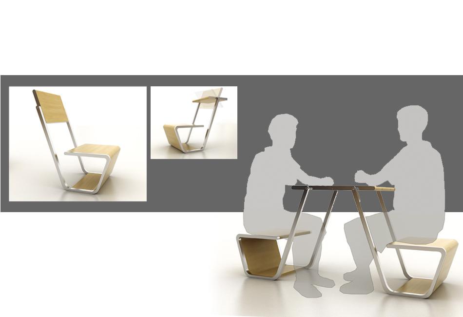 2006中国家具设计大赛 优秀|工业/产品|生活用品|oy图片