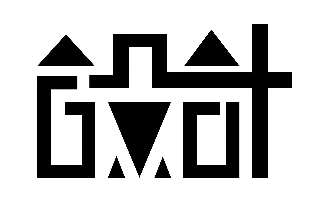 字体设计|UI|其他UI|欧式葶-原创作品-站酷(园林景观设计内涵图片