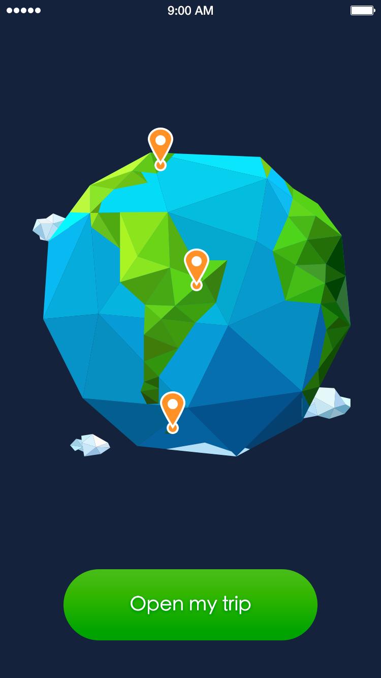 自己做旅游攻略的app_做旅游攻略长图用啥软kingdomrush加点攻略图片
