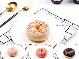 烘焙蛋糕图片美食分享 郑州食品产品拍照