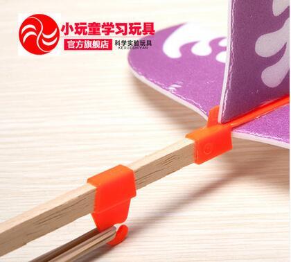 雷鸟泡沫飞机模型玩具