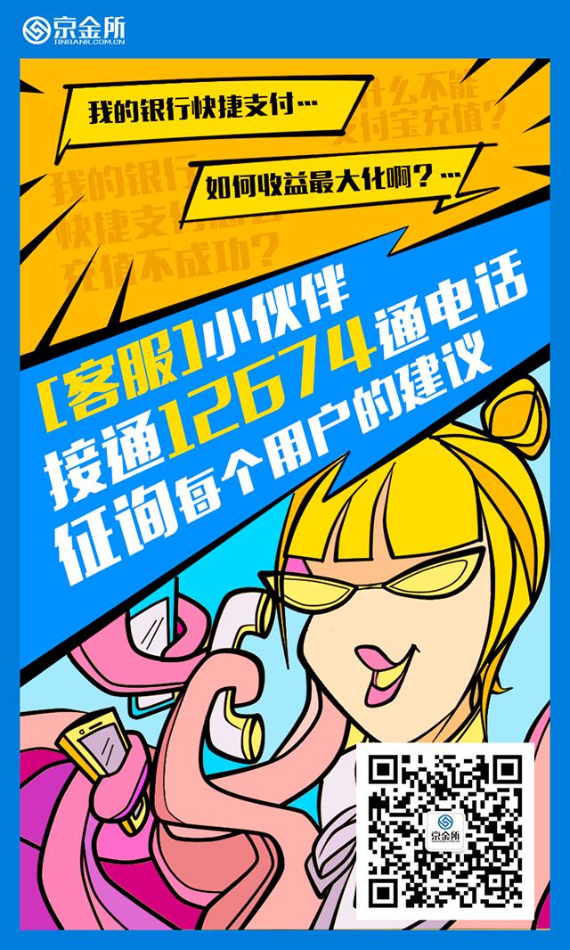 手绘系列海报8张