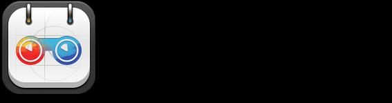 查看《Telescope社交日历app概念设计-首届appjamm金奖作品》原图,原图尺寸:567x149