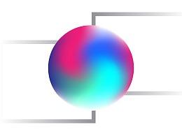 AI练习 - 镭射色