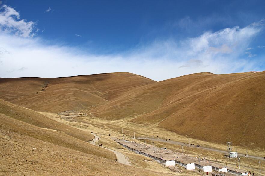 查看《西藏》原图,原图尺寸:882x588