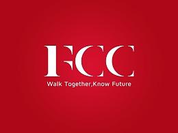 fcc教育
