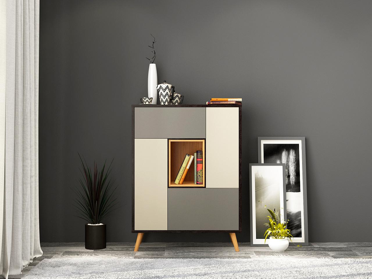 雅风简约|工业/产品|家具|fairlyfeng-原创作品新会2017红木家具行情图片