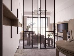 """梦想改造""""家""""——父母的养老宅+小两口的新房+……"""