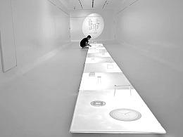 归 中国当代家具设计巡展 无界美术馆