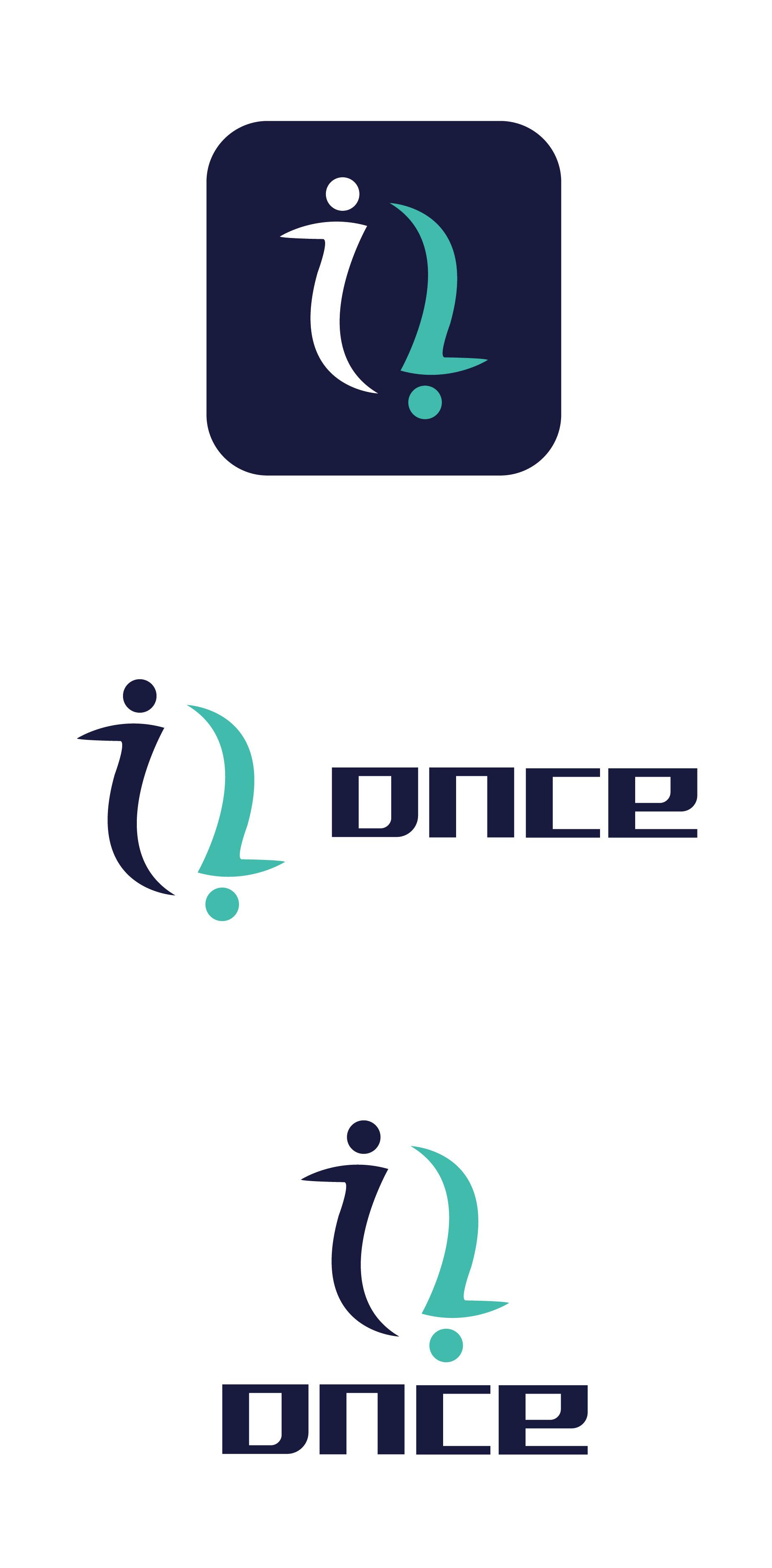 健身logo|ui|图标|浅昏昏 - 原创作品 - 站酷 (zcool)图片