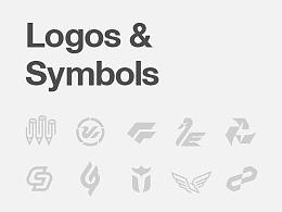 标志设计 Vol.1