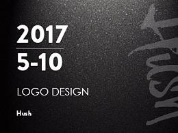 2017/5-10 logo合集