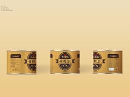 食品 保健品 黄精茶