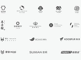 2015-2018 logo集