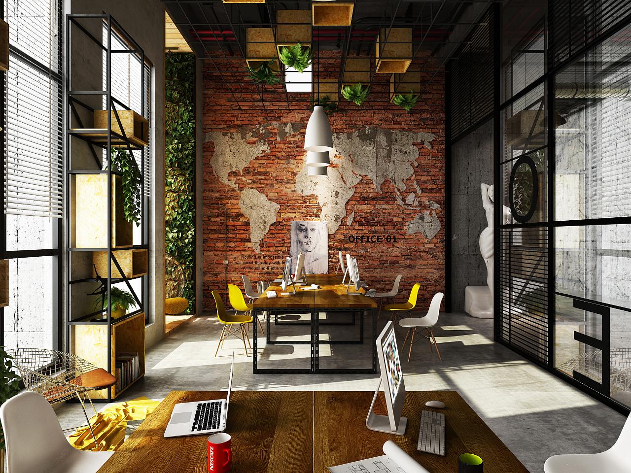 家居起居室设计装修1280_960美容店活动海报设计图片