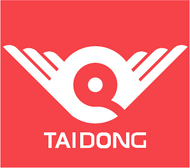 logo一枚,标志设计图片