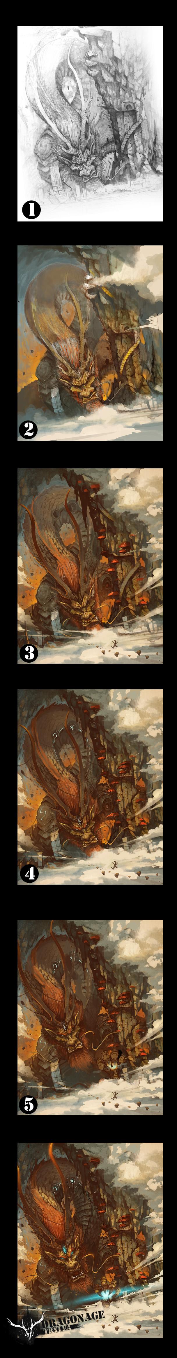 查看《龙年!要霸气!》原图,原图尺寸:608x4654