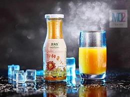 MO2摩图北京茶饮创意电商产品精拍