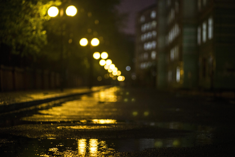 拉萨夜雨简谱歌谱