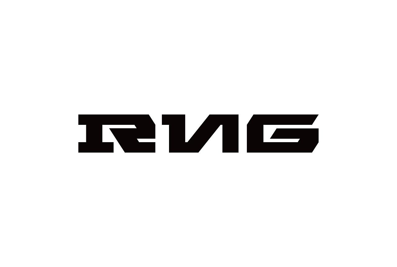 皇族RNG战队 |平面|标志|heshaolin - 原创作品 - 站酷 (ZCOOL)