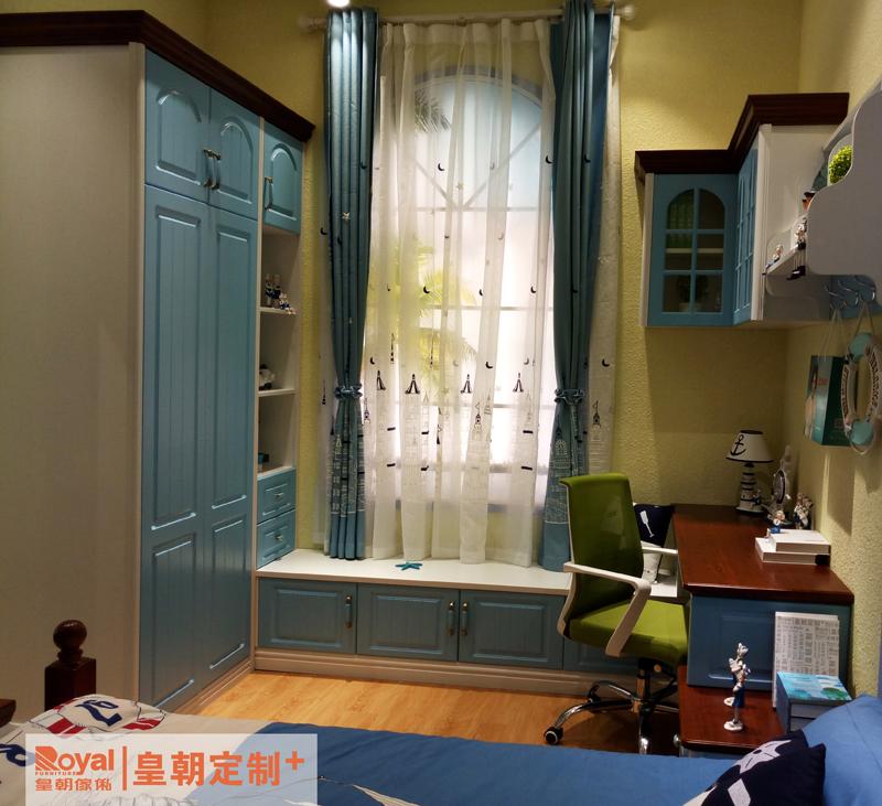 查看《地中海家具设计+展厅设计》原图,原图尺寸:800x731