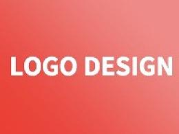 2019 LOGO设计