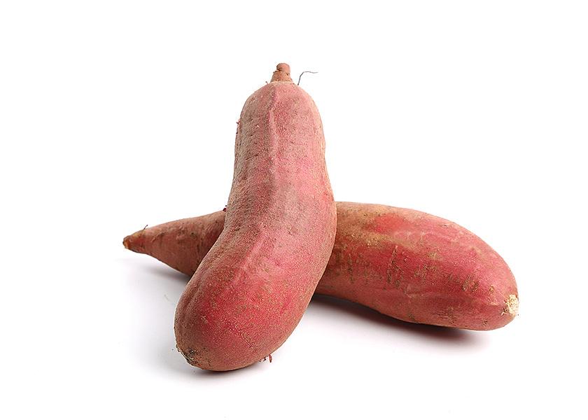红薯简笔画图片大全