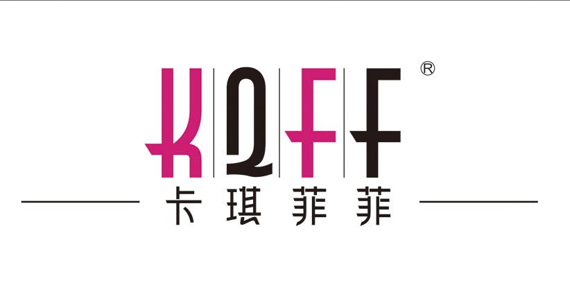 logo设计 女装logo图片
